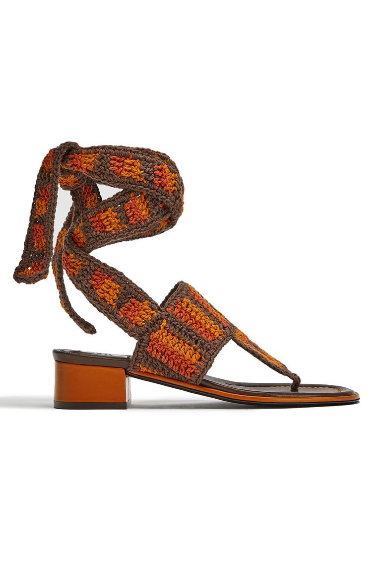 efe26776110 A Massive Roundup of the Summer Shoes We Can t Stop Thinking About