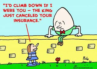 Insurance Humor Insurance Humor Insurance Agency Home Insurance Quotes