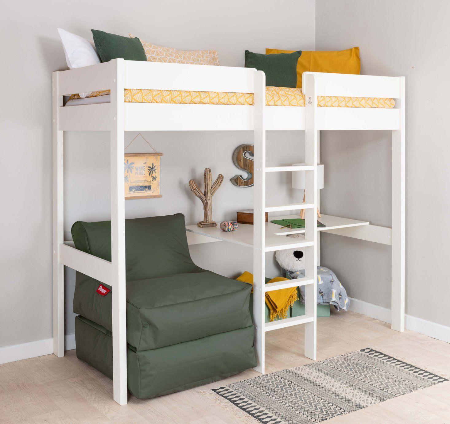 Raised Platform Bed Frame Impressive Raised Platform Bed With Best