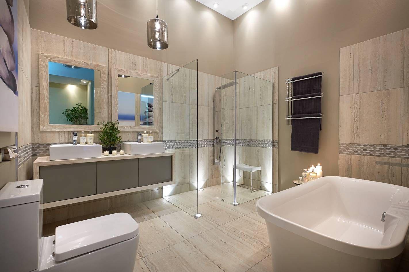 Image Result For Family Bathrooms  Bathroom  Pinterest  Family Alluring Bathroom Bazaar Design Ideas