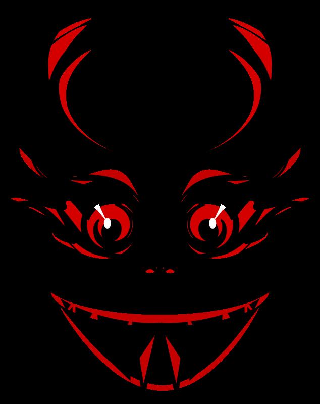 Clipart Halloween Vampire Monster Monster Halloween Vampire Vampire