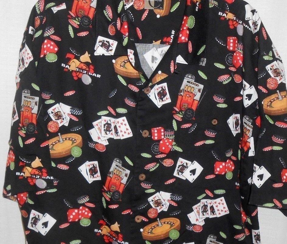 Sz roulette barney gambling game