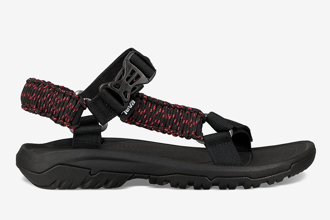929fea60e Teva X Snow Peak Hurricane XLT2 Hiking Sandals Two adventure companies  combine forces to construct beastly