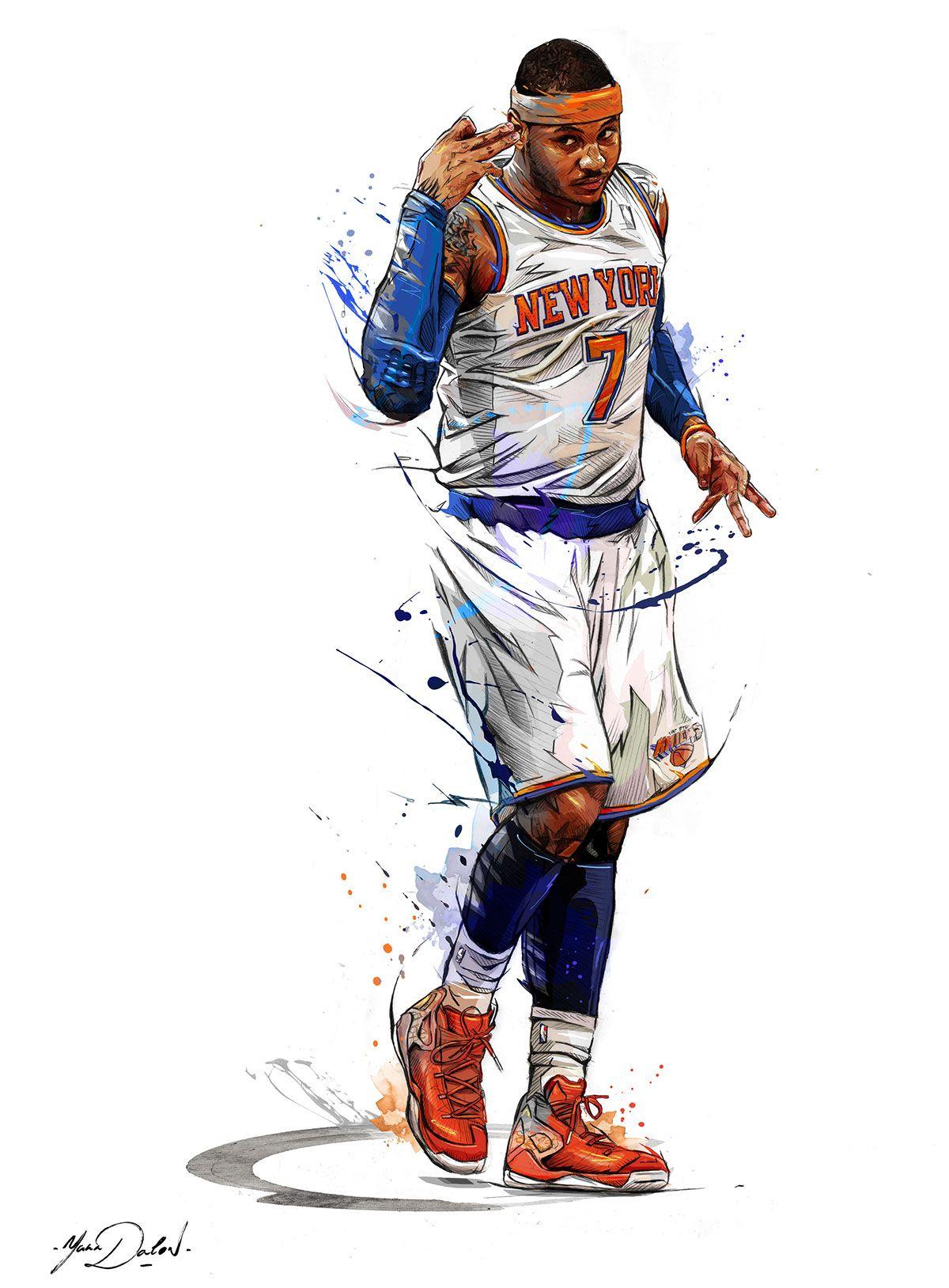 Pin On I Love Basketball