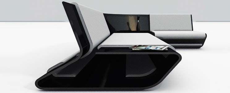 Estilos en sillones modernos  https://www.infotopo.com/hogar/muebles/estilos-sillones-modernos