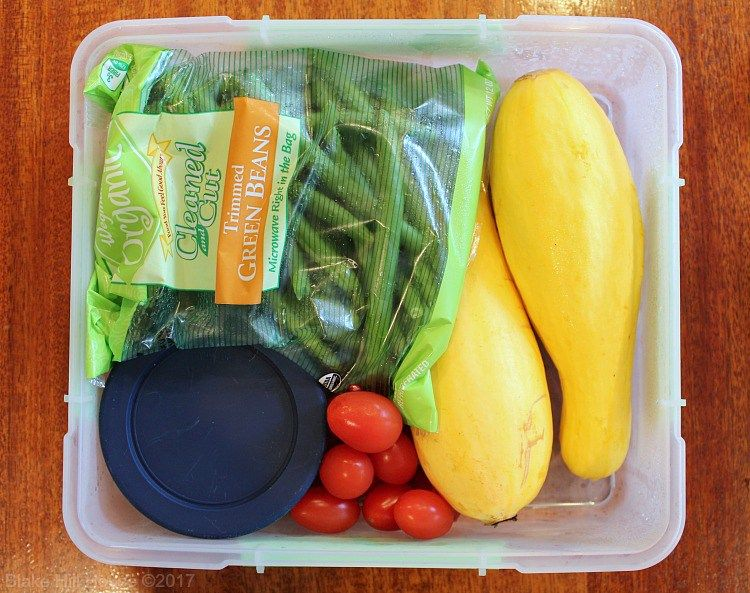 Diy meal kits cancel your meal delivery subscription