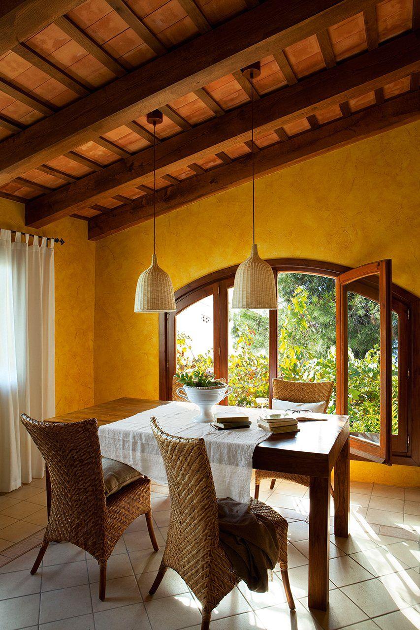 Encontrar el paraso en una masa yellow candles room and window view encontrar el paraso en una masa dzzzfo