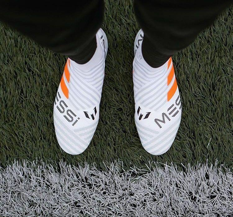 Fenixx Soccer Cleats Adidas Adidas Soccer Boots Soccer Boots