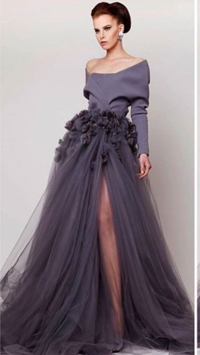 Gorgeous | Gowns | Pinterest | Gowns, Clothes and Fashion