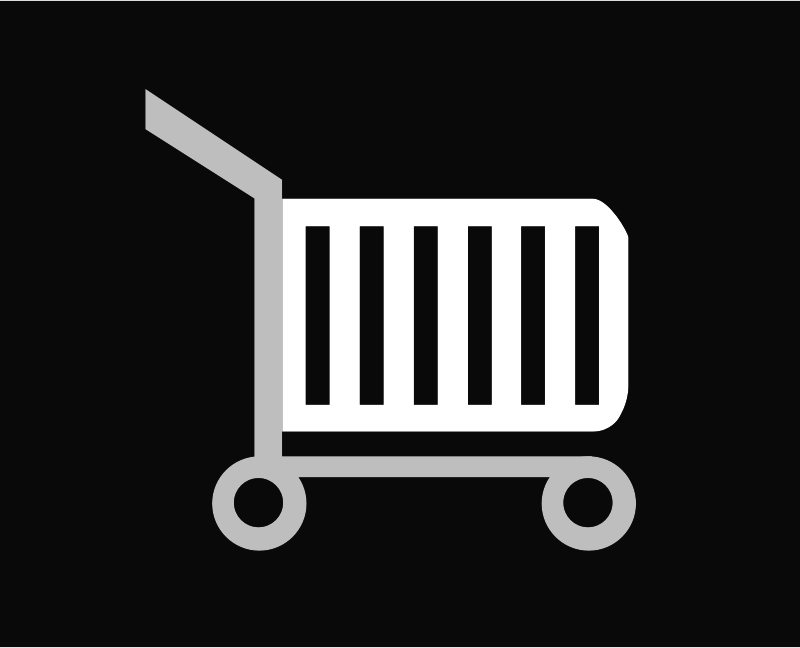 Shopping Portal Strategy - Save the Most Money in the Least Amount of Time - http://milestomemories.boardingarea.com/shopping-portal-strategy-save-money-least-amount-time/