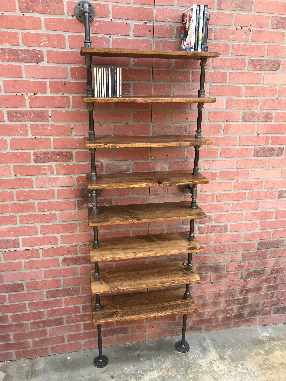 industrial shelves industrial shelving industrial shelf pipes