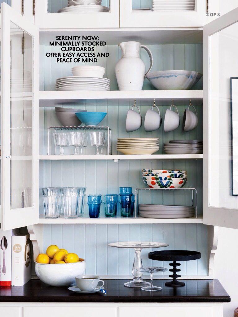 Organizing Kitchen Cabinets Organizing Kitchen Cabinets Dollar Tree ...