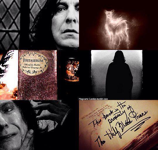 Pin By Jena On Harry Potter Death Eaters Harry Potter Potter Boys Who