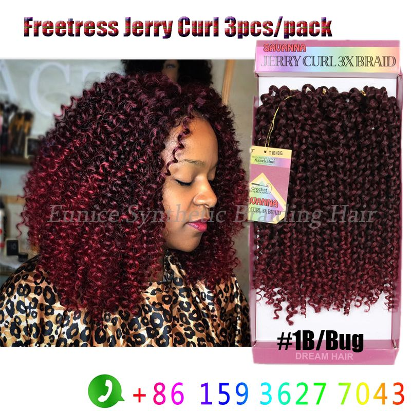 Find More Bulk Hair Information About Best Synthetic Hair Extension