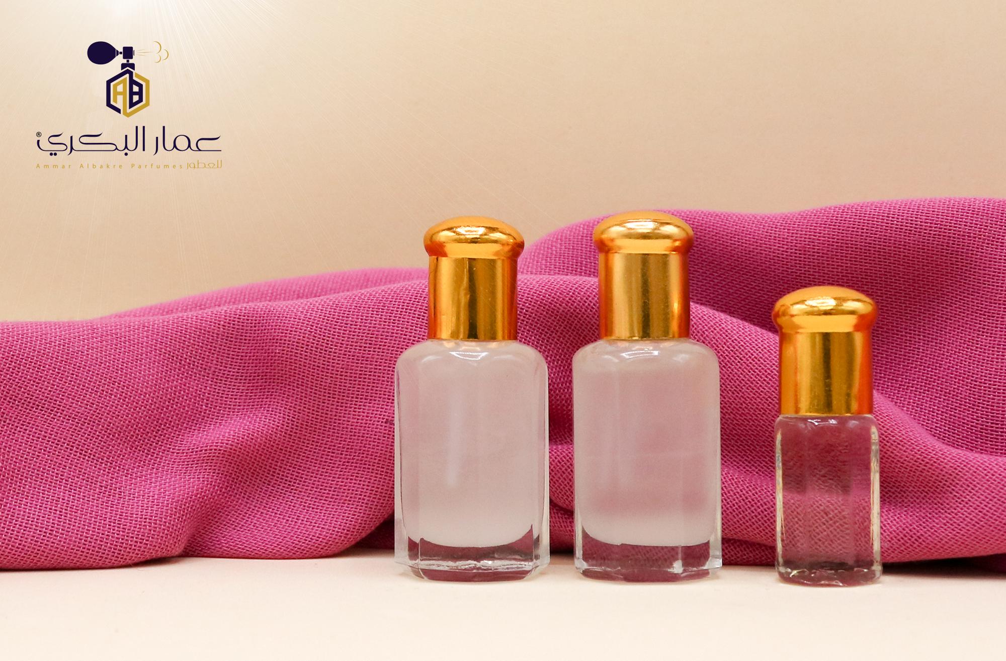 لمسك الطهاره فوائد كثيرة وخاصة للنساء فهو يعمل على تطهير المناطق الحساسة ويطهر المنطقة بعد الدورة الشهرية والنفاس ويدخل استخدام Perfume Bottles Perfume Bottle