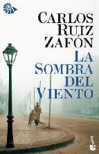 Gran Gran Libro De Entre Los Que He Leído La Sombra Del Viento Carlos Ruiz Descargar Libros En Pdf
