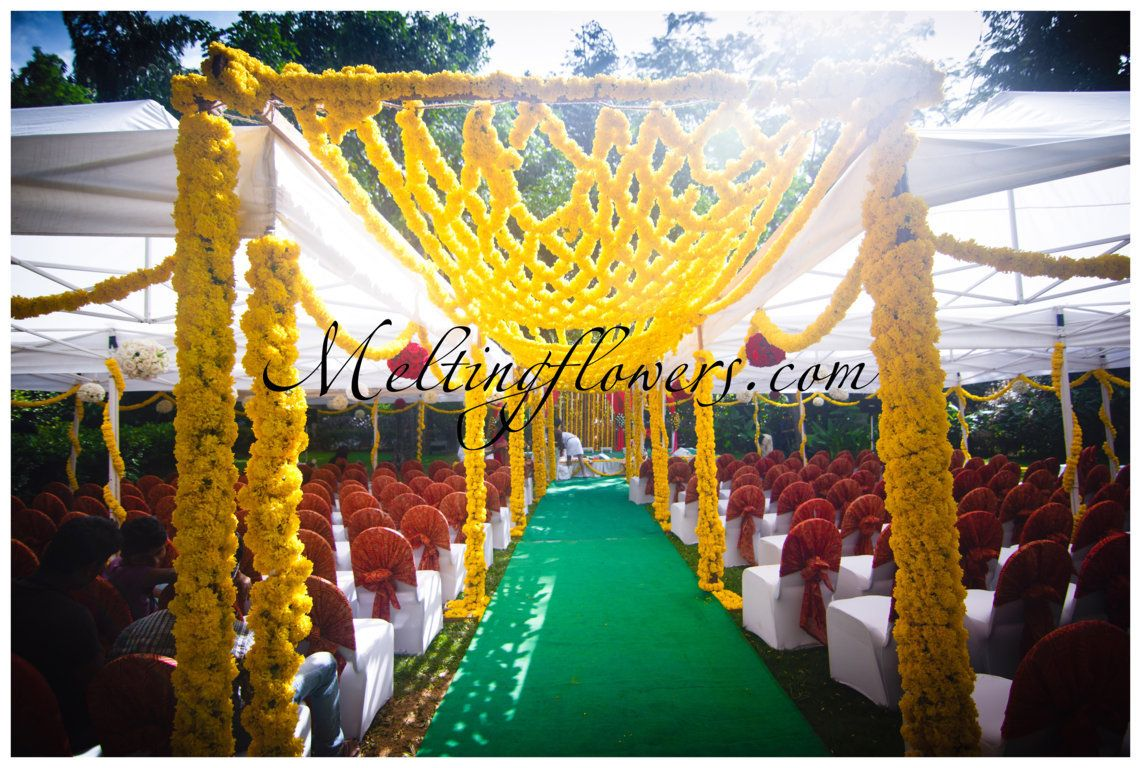 Weddings in bangalore top 5 rawmantic ideas for outstanding outdoor weddings in bangalore top 5 rawmantic ideas for outstanding outdoor wedding themes junglespirit Gallery