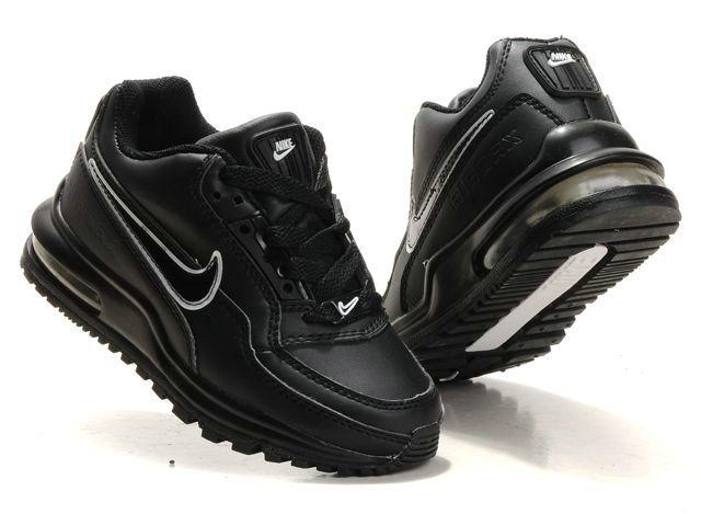 brand new 7f02d e5f67 Chaussures Nike Air Max Ltd I F0021  Air Max 01807  - €65.99  en france