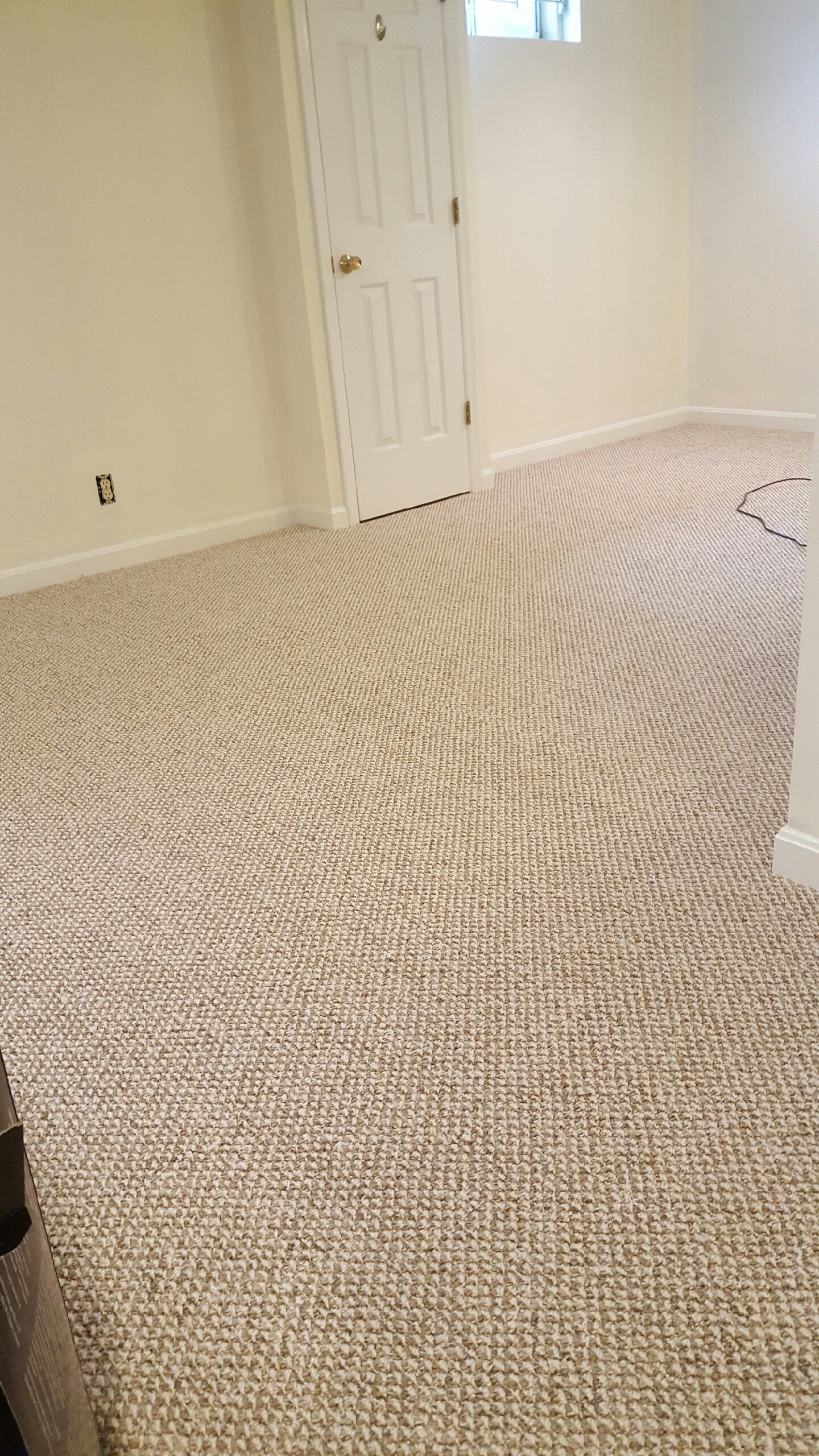 Bliss by Beaulieu carpet style Sherwood Park sold and ...