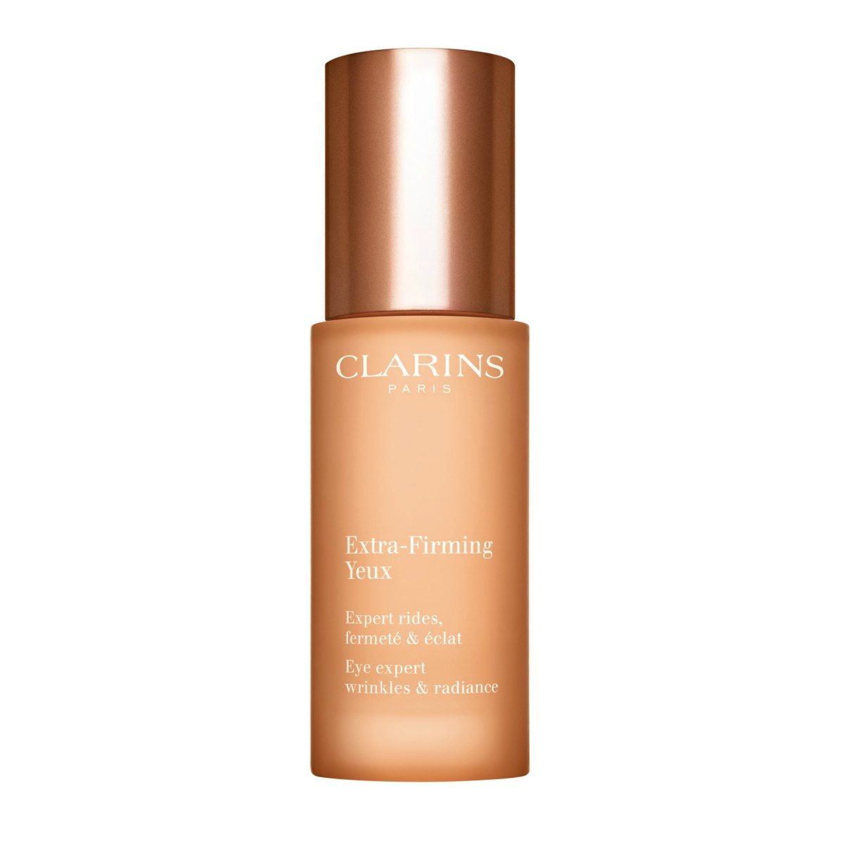 The Best Eye Creams Of 2020 Editor Reviews Best Eye Cream Eye Cream Clarins
