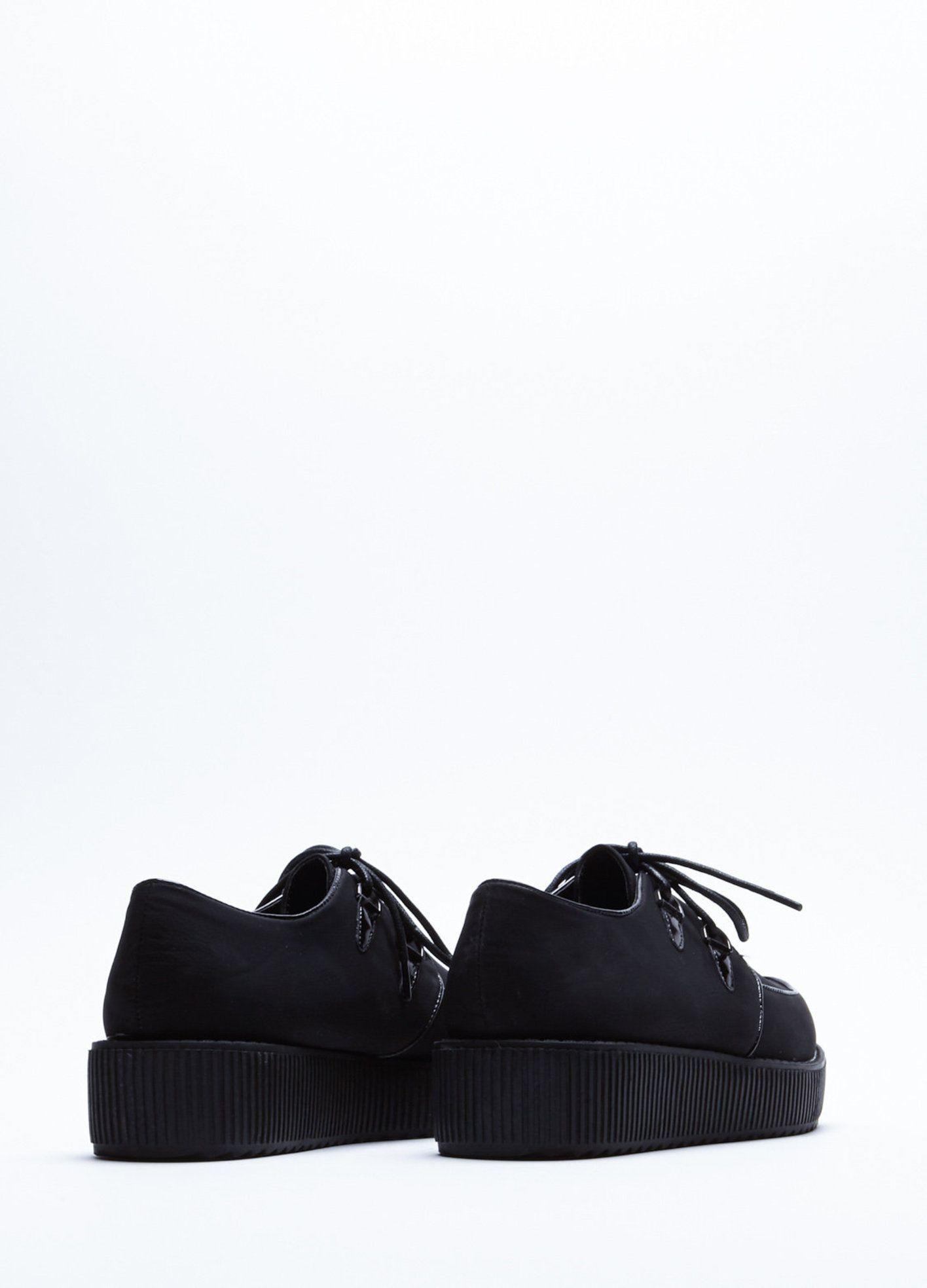 Iris Shoe - Women's shoes | Wasteland