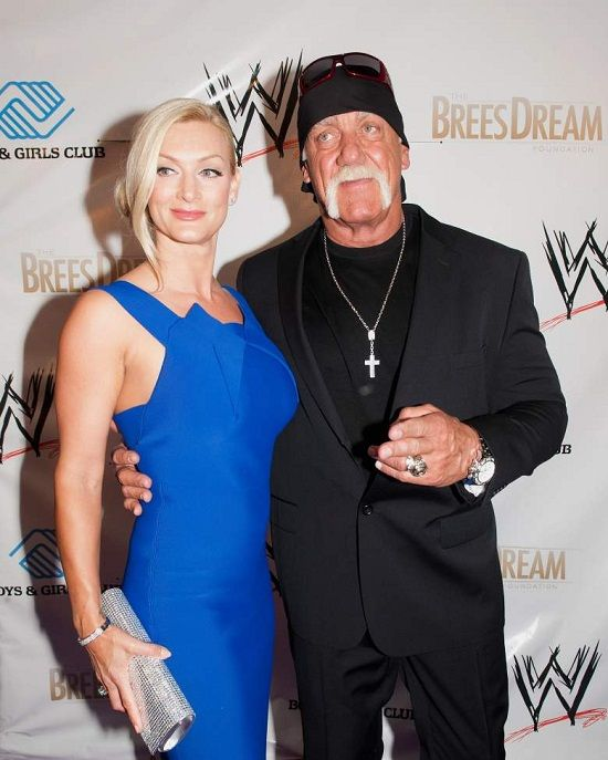 What Happened to Hulk Hogan – News & Updates  #HulkHogan #wrestling http://gazettereview.com/2017/01/happened-hulk-hogan-news-updates/