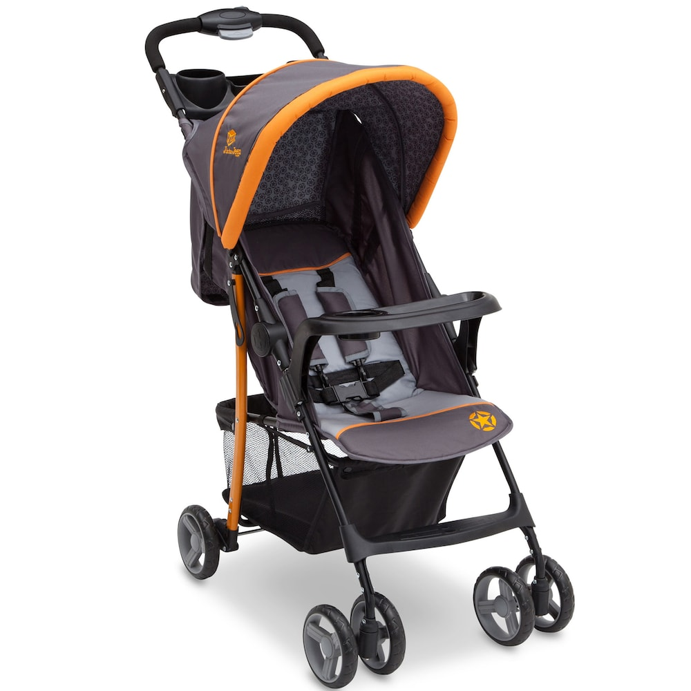 J is for Jeep Brand Metro Stroller Jeep brand, Best baby