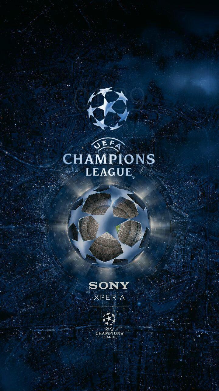 fußball  uefa champions league champions league logo
