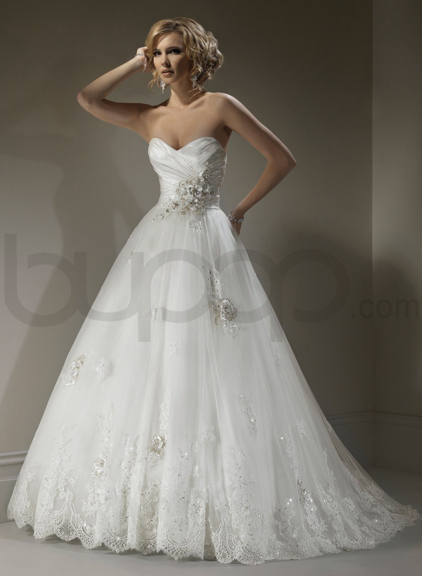Wedding Sweetheart Neckline Dress sweetheart neckline dresses photo album fashion trends and models wedding ball gown ocodeacom wedding