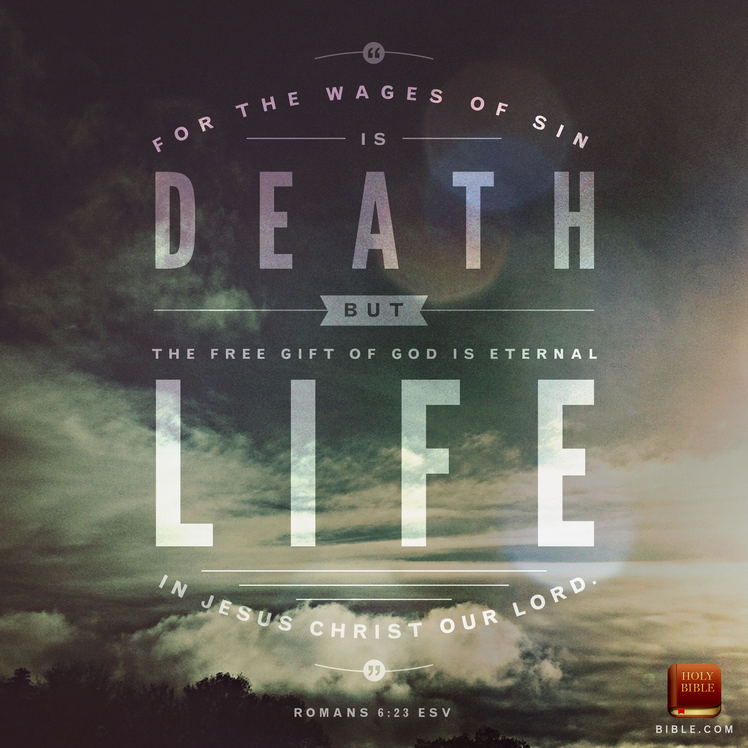 Free YouVersion Verse of the day Easter 2014 easter freebie