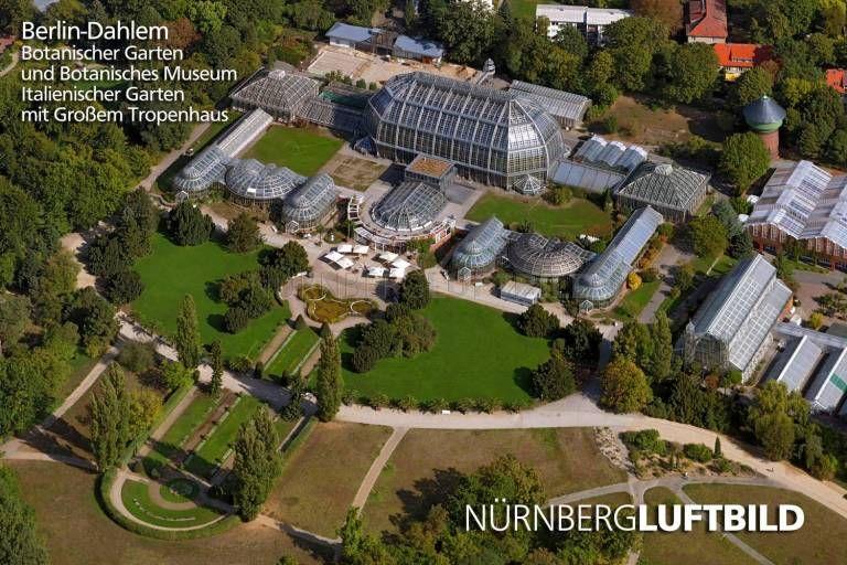 Berlin In 2020 Botanischer Garten Berlin Garten Berlin Botanischer Garten