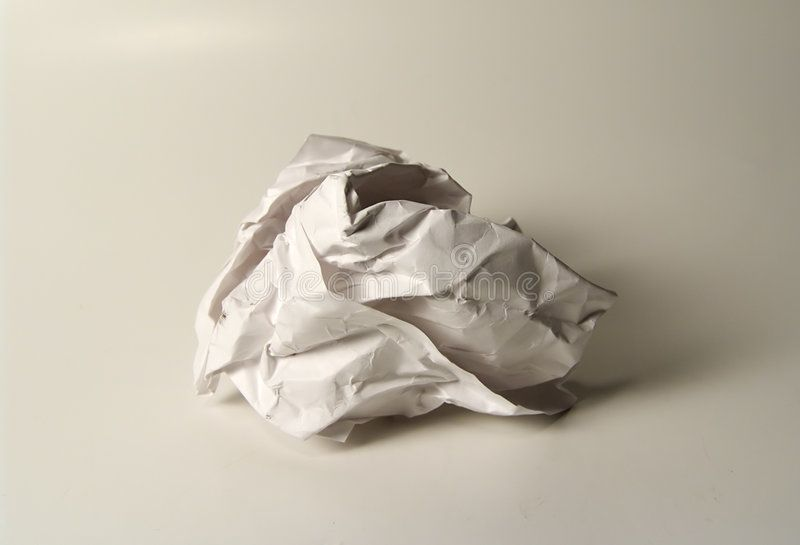 Crumpled Paper Photo Of Crumpled Paper Affiliate Paper Crumpled Paper Photo Ad Crumpled Paper Paper Stock Paper