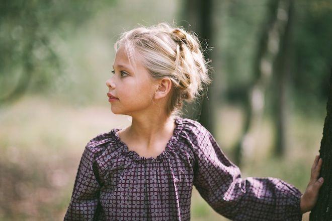 FROSK childrenswear