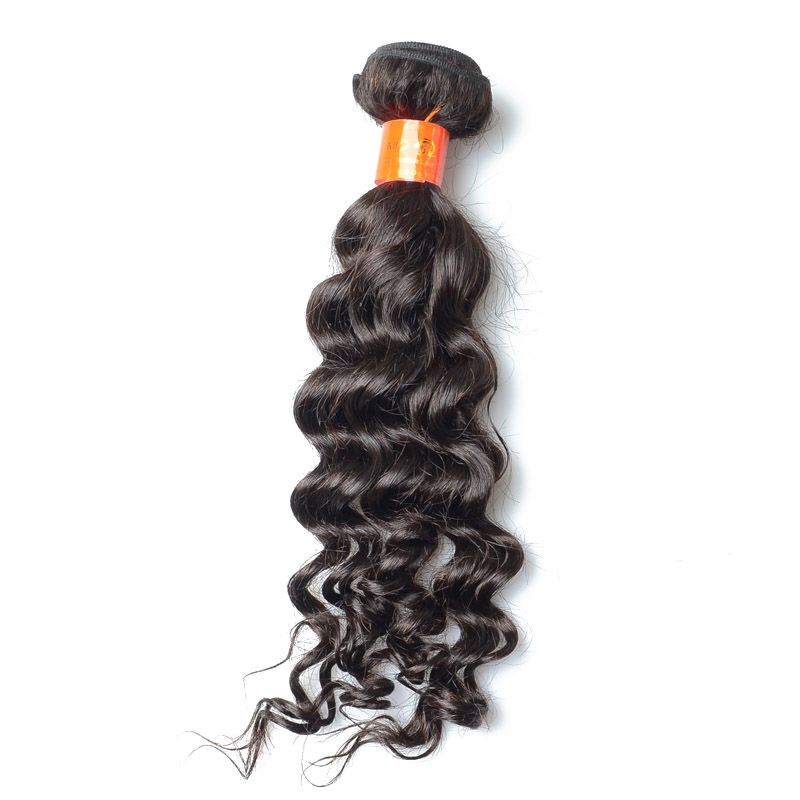 Lowest price top quality deep wave virgin indian hair extensions lowest price top quality deep wave virgin indian hair extensions kbl virgin hair pmusecretfo Image collections