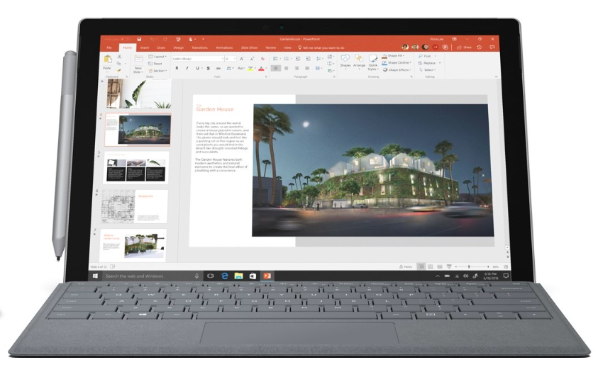 New Outlook for Mac Available Tech News Microsoft
