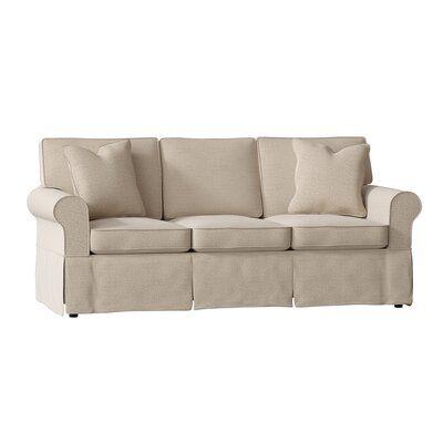 Craftmaster Wilkenson Sofa Sofa, Transitional sofas
