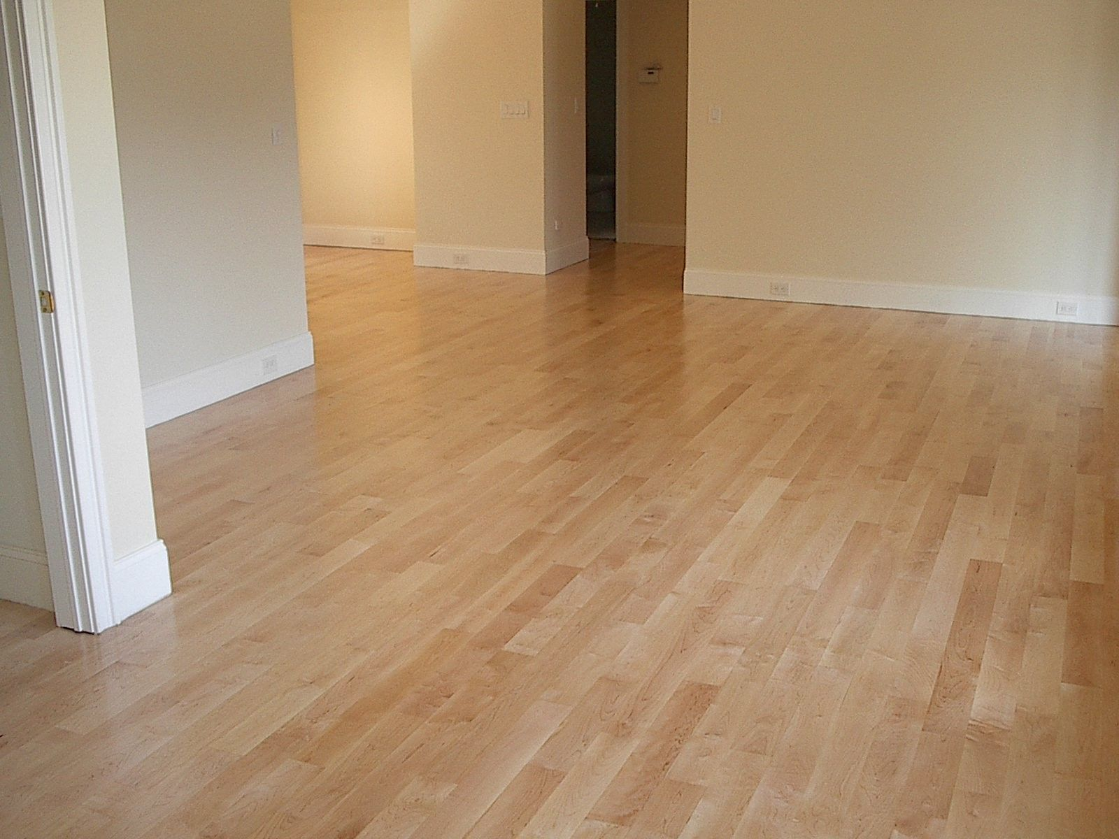 Accessories & Cost Of Wood Laminate