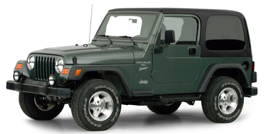 2000 jeep wrangler owners manual if you want the popular set up rh pinterest com 2000 jeep wrangler manual transmission 2000 jeep wrangler manual transmission