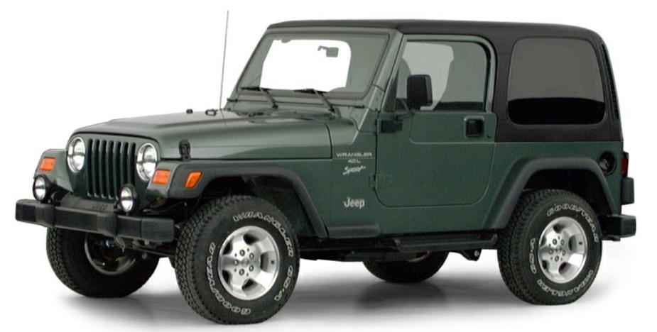 2000 jeep wrangler owners manual open source user manual u2022 rh dramatic varieties com 2000 wrangler owners manual 2000 jeep tj service manual