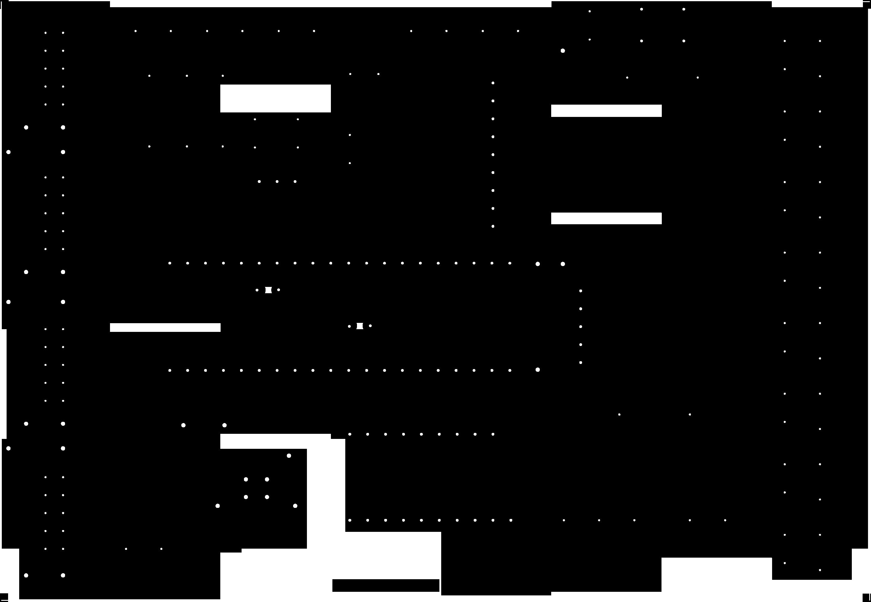 Imagini Pentru Diy 3d Printer Plans