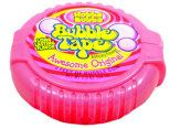 Bubble Tape Gum