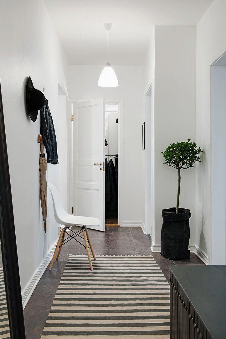 Inspiration ideas monochrome interiorscandinavian interior designminimalist