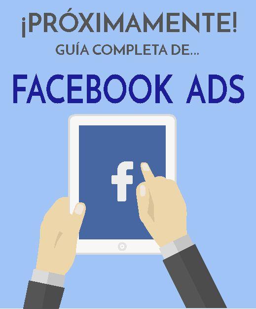 Guia de Facebook Ads