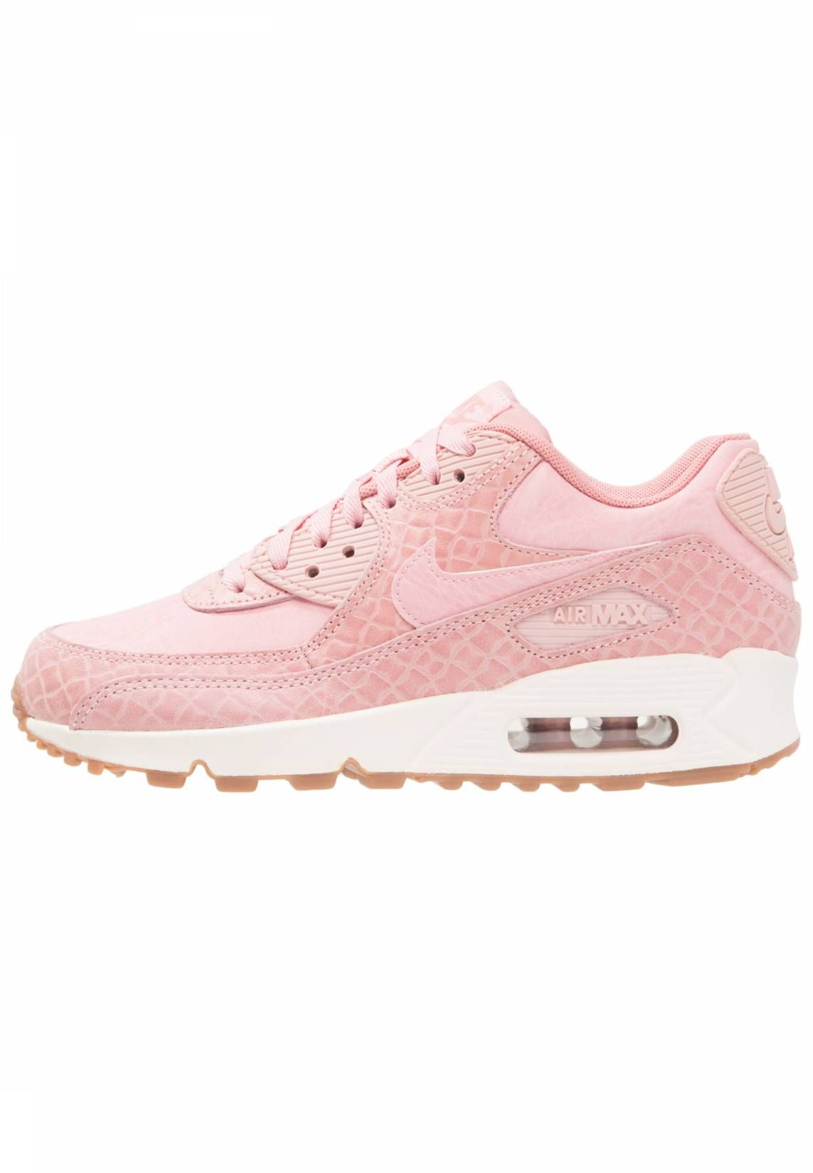 AIR MAX 90 PRM Trainers pearl pinksailpink glazemed