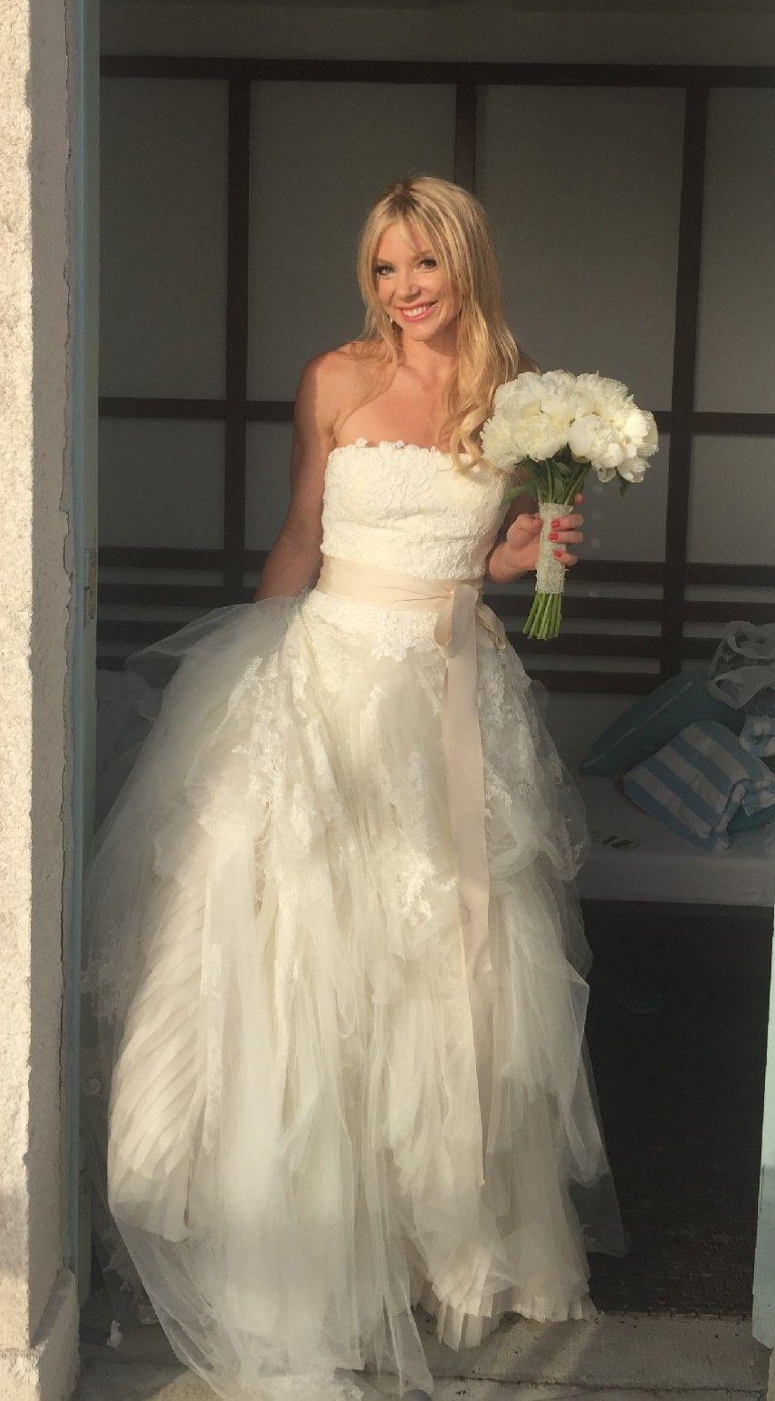 Vera Wang Eliza Wedding Dress Wedding Dresses Wedding Dresses