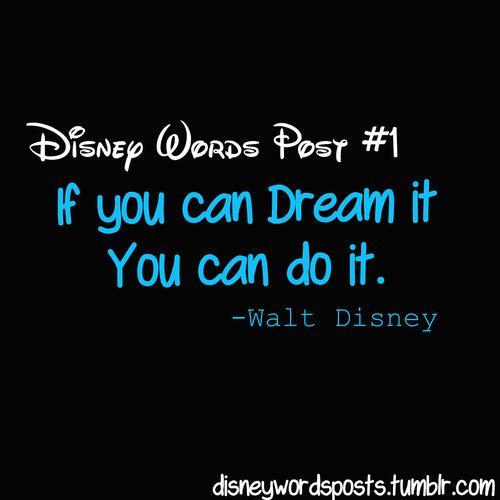 Image of: Alice Disney Words Posts Photo Via Tumblr Pinterest Disney Words Posts Photo Via Tumblr Quotes Pinterest Disney