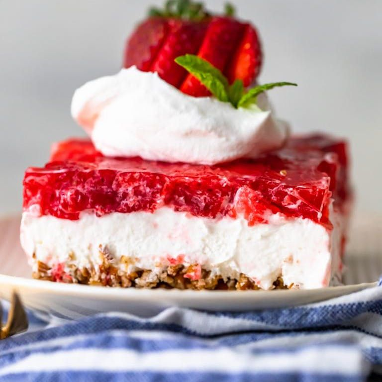 sugar free desserts near me