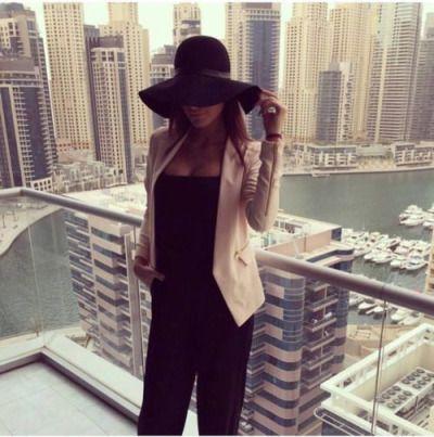 http://palaceofthefashionista.tumblr.com #closet #fashion #fashionblog #fashionblogger #fashionista #brunette #fashiondaily #ootd #stylist #style #glamorous #glam #fancy #rich