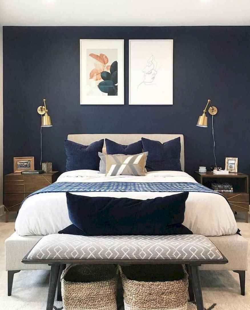 Best 50 Mid Century Modern Bedroom Design Ideas Bedroom 640 x 480