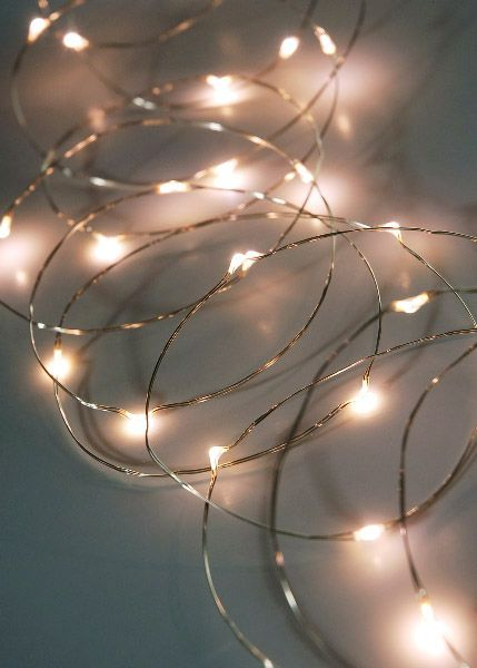 Led Fairy Lights Timer 10 Foot Silver Wire 30 Leds Warm White Led Fairy Lights Warm White Fairy Lights Fairy Lights